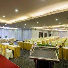 Sen Viet Premium Hotel Nha Trang фото 2