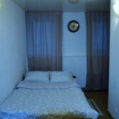 Olipm Hostel комната для гостей фото 3