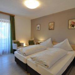 Hotel Restaurant Traube Стельвио комната для гостей фото 5