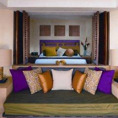 Отель Embarc Zihuatanejo комната для гостей фото 2