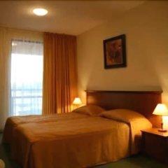 Отель Панорама Болгария, Велико Тырново - отзывы, цены и фото номеров - забронировать отель Панорама онлайн комната для гостей