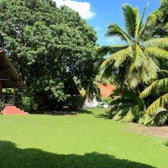 Отель Fare Vaihere Французская Полинезия, Муреа - отзывы, цены и фото номеров - забронировать отель Fare Vaihere онлайн фото 4