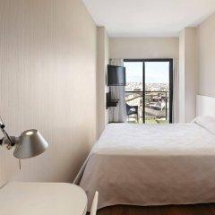 Отель Palladium Испания, Пальма-де-Майорка - отзывы, цены и фото номеров - забронировать отель Palladium онлайн комната для гостей фото 2