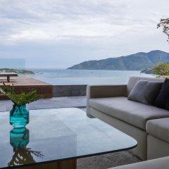 Отель Venity Villa Nha Trang Вьетнам, Нячанг - отзывы, цены и фото номеров - забронировать отель Venity Villa Nha Trang онлайн пляж фото 2