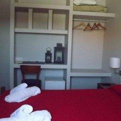 Отель Villa Berlenga фото 14