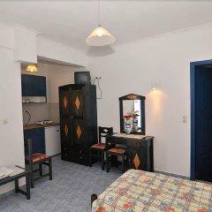 Отель Roula Villa Греция, Остров Санторини - отзывы, цены и фото номеров - забронировать отель Roula Villa онлайн фото 15