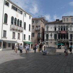 Отель Sweet Venice фото 2