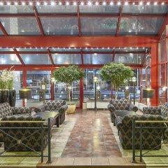 Гостиница Русотель в Москве - забронировать гостиницу Русотель, цены и фото номеров Москва фото 3