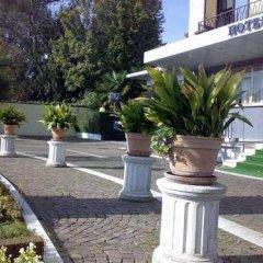Отель Garibaldi Италия, Падуя - отзывы, цены и фото номеров - забронировать отель Garibaldi онлайн помещение для мероприятий фото 2