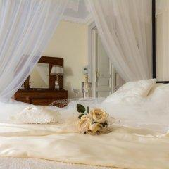 Отель Casa Isabella Италия, Рокка-Сан-Джованни - отзывы, цены и фото номеров - забронировать отель Casa Isabella онлайн ванная