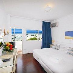 Vasco da Gama Hotel комната для гостей фото 3