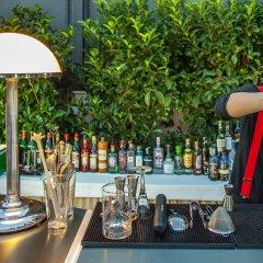 Отель SH Valencia Palace фото 20