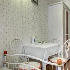 Гостевой Дом Комфорт на Чехова Стандартный номер с двуспальной кроватью фото 35