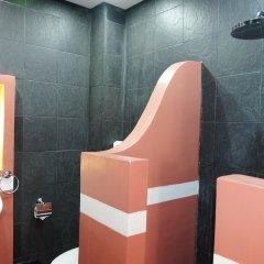 Villa Maly Boutique Hotel ванная фото 2