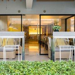 Отель Alt Hotel Nana Таиланд, Бангкок - отзывы, цены и фото номеров - забронировать отель Alt Hotel Nana онлайн помещение для мероприятий