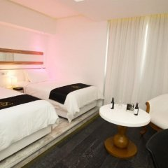 The Ciao Stelio Deluxe Hotel in Larnaca, Cyprus from 146$, photos, reviews - zenhotels.com childrens activities
