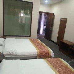 Sihai Hotel комната для гостей фото 3
