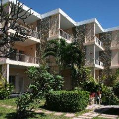 Отель Boca Chica Мексика, Акапулько - отзывы, цены и фото номеров - забронировать отель Boca Chica онлайн фото 7