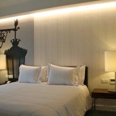 Отель Olissippo Saldanha комната для гостей фото 2