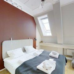 Отель Huge 5 bed-2 bath home in center Дания, Копенгаген - отзывы, цены и фото номеров - забронировать отель Huge 5 bed-2 bath home in center онлайн детские мероприятия