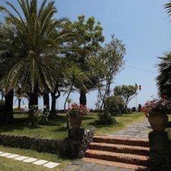 Отель RG Naxos Hotel Италия, Джардини Наксос - 3 отзыва об отеле, цены и фото номеров - забронировать отель RG Naxos Hotel онлайн