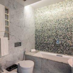 Отель Luxury 3BR Duplex 240m2 City Center PRK Лиссабон фото 12