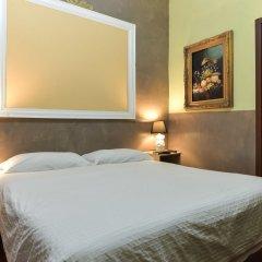 Отель Napoleon Guesthouse комната для гостей фото 2