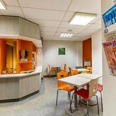 Отель Première Classe Lille Centre детские мероприятия фото 2