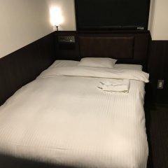 Belken Hotel Tokyo комната для гостей фото 2