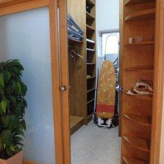 Отель Kamil Apartments Чехия, Карловы Вары - отзывы, цены и фото номеров - забронировать отель Kamil Apartments онлайн в номере фото 2