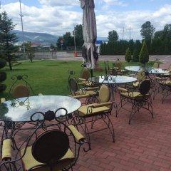 Отель Chiirite Болгария, Брестник - отзывы, цены и фото номеров - забронировать отель Chiirite онлайн помещение для мероприятий