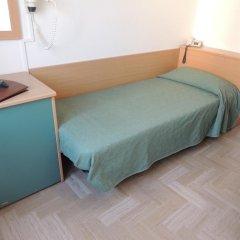 Отель Baby Gigli Нумана удобства в номере