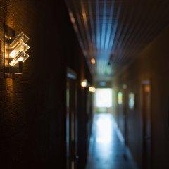 Гостиница Силуэт фото 6