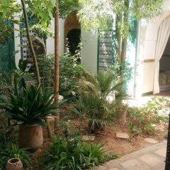 Отель Dar Kleta Марокко, Марракеш - отзывы, цены и фото номеров - забронировать отель Dar Kleta онлайн фото 15