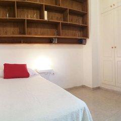 Отель Apartamentos Monteverde комната для гостей фото 4