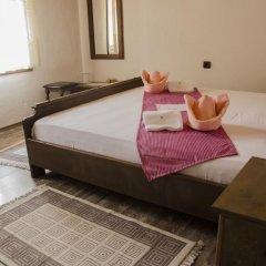 Отель Family Hotel Dinchova kushta Болгария, Сандански - отзывы, цены и фото номеров - забронировать отель Family Hotel Dinchova kushta онлайн фото 33