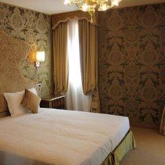 Отель Casanova Venezia Италия, Венеция - 1 отзыв об отеле, цены и фото номеров - забронировать отель Casanova Venezia онлайн комната для гостей фото 4