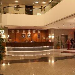 Avari Dubai Hotel интерьер отеля фото 2