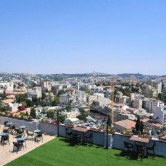 My Jerusalem View - Boutique Hotel Израиль, Иерусалим - отзывы, цены и фото номеров - забронировать отель My Jerusalem View - Boutique Hotel онлайн фото 2