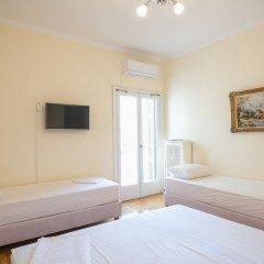 Отель Athens Park Palace Apartments Греция, Афины - отзывы, цены и фото номеров - забронировать отель Athens Park Palace Apartments онлайн детские мероприятия