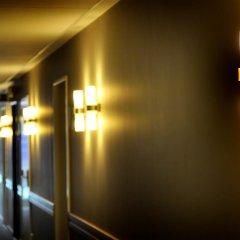 Best Western Hotel Docklands интерьер отеля фото 3
