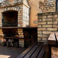 Апартаменты M.S. Kuznetsov Apartments Luxury Villa Юрмала фото 12