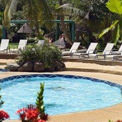 Отель Mercure Nadi Фиджи, Вити-Леву - отзывы, цены и фото номеров - забронировать отель Mercure Nadi онлайн детские мероприятия фото 2