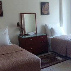 Al Raya Hotel Apartment детские мероприятия