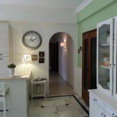 Отель MyRoma Италия, Рим - отзывы, цены и фото номеров - забронировать отель MyRoma онлайн в номере
