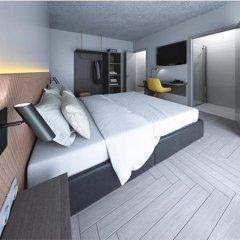 Отель New Kit Нидерланды, Амстердам - отзывы, цены и фото номеров - забронировать отель New Kit онлайн сауна