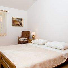 Отель Mare Хорватия, Дубровник - отзывы, цены и фото номеров - забронировать отель Mare онлайн фото 3