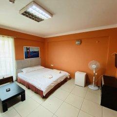 1460 Alsancak Турция, Измир - отзывы, цены и фото номеров - забронировать отель 1460 Alsancak онлайн сейф в номере