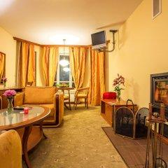 Отель SG Boutique Hotel Sokol Болгария, Боровец - отзывы, цены и фото номеров - забронировать отель SG Boutique Hotel Sokol онлайн комната для гостей фото 3