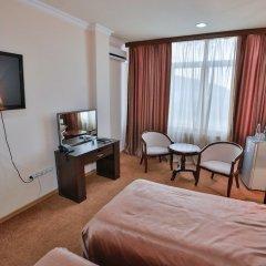 Гостиница Абу Даги в Махачкале отзывы, цены и фото номеров - забронировать гостиницу Абу Даги онлайн Махачкала фото 8